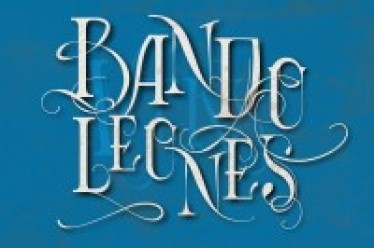 Bandoleones new VTKS FONT