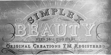 Simplex Beauty