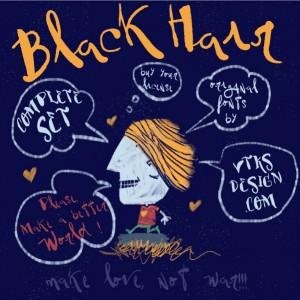 BlackHair-01