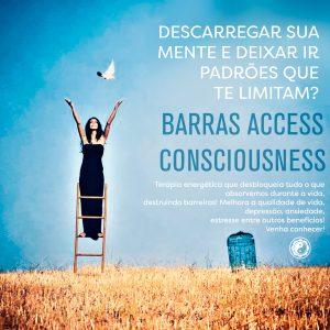 naturologia-santana-barras-access-consciousness-yoga-aikido2