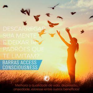 naturologia-santana-barras-access-consciousness-yoga-aikido3