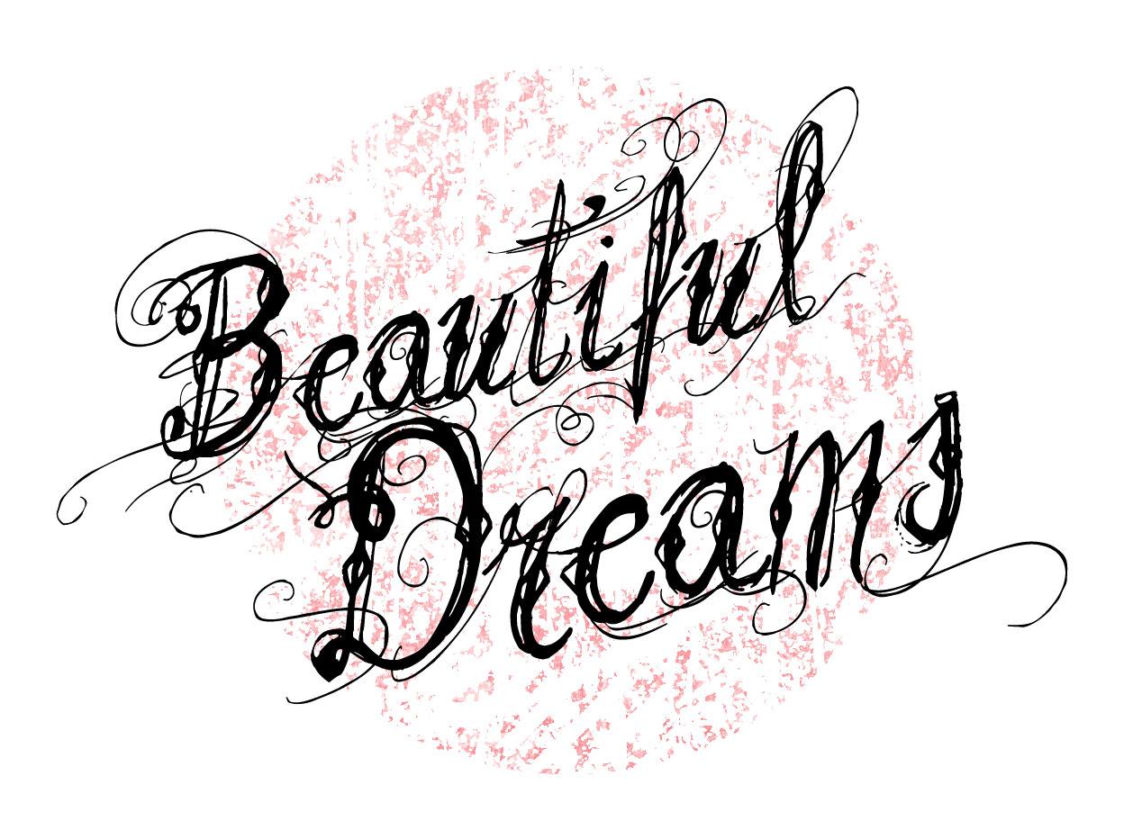 beautiful-dreams