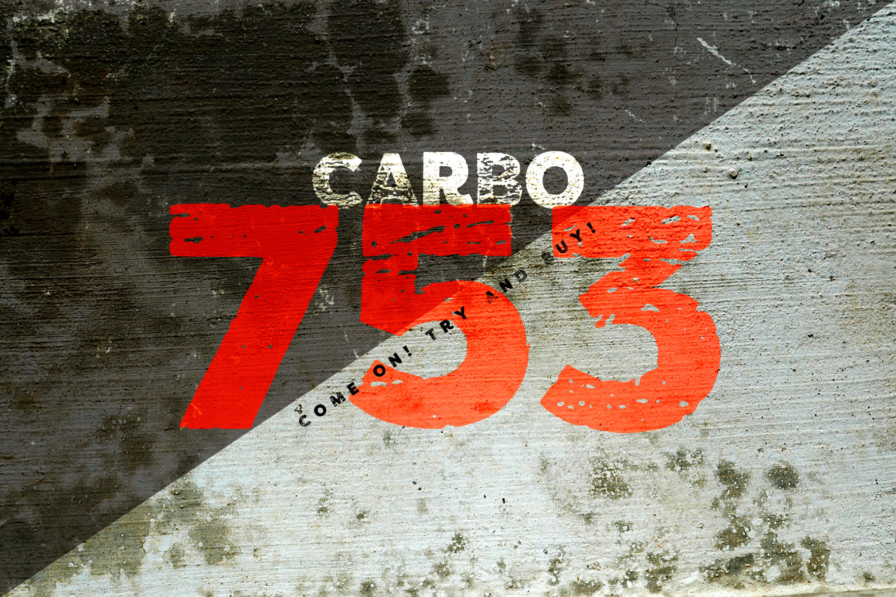 carbo-753