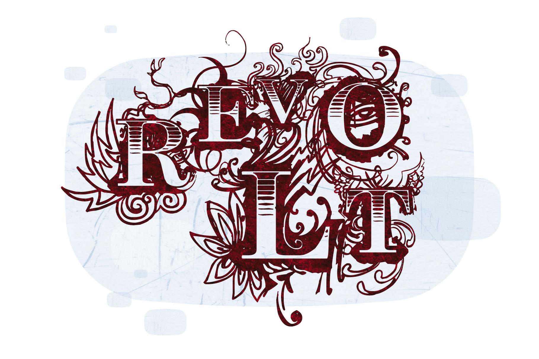 revolt2