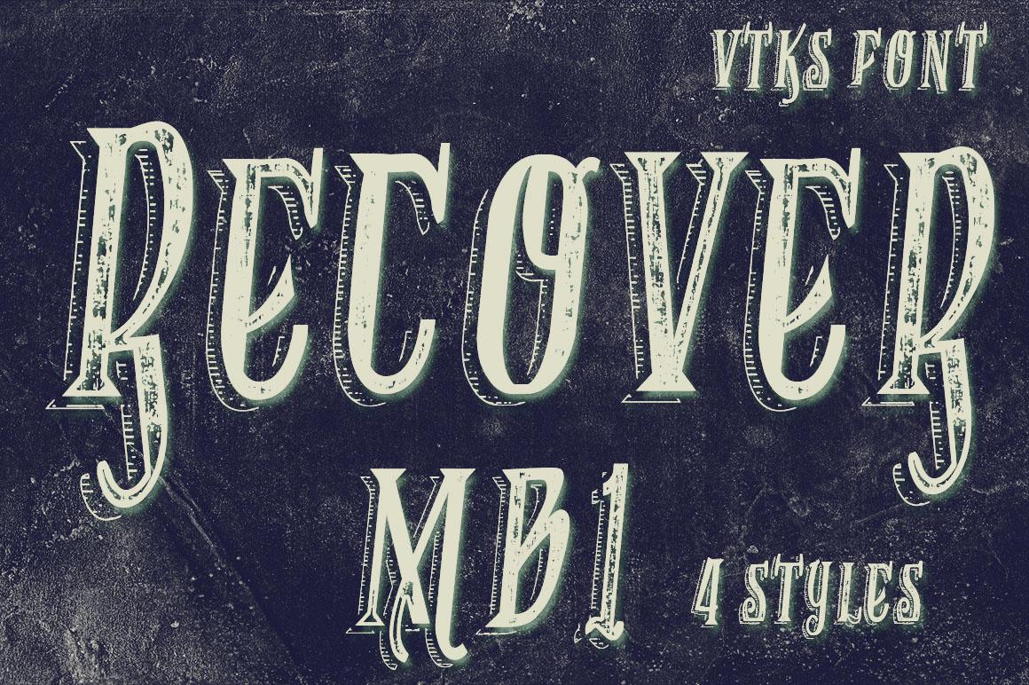 banner produto