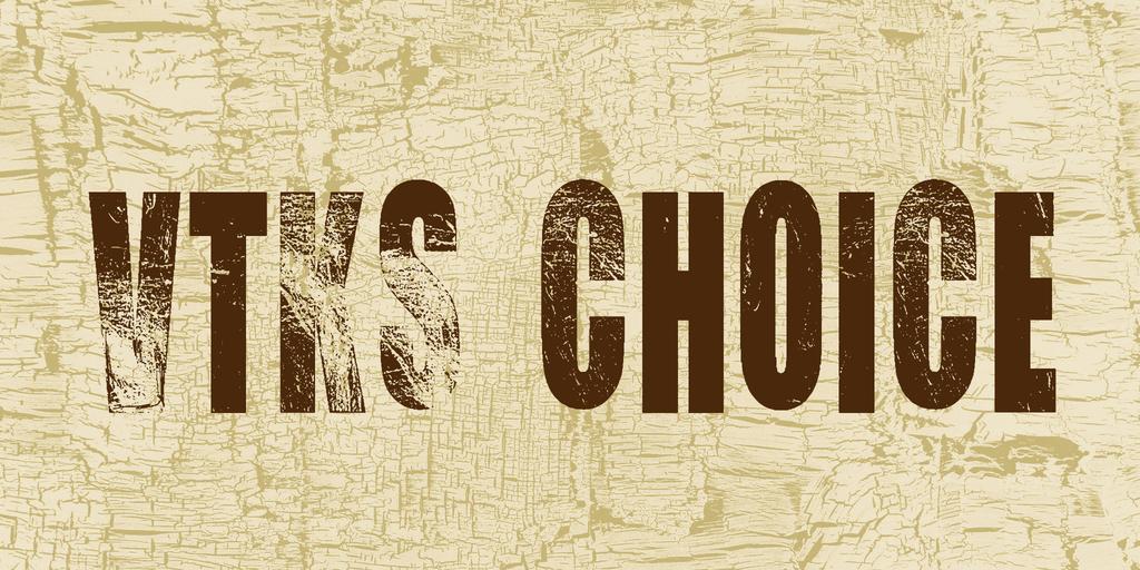 vtks-choice-font-1-big