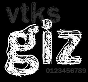 VTKS Design – Illustrations & Fonts