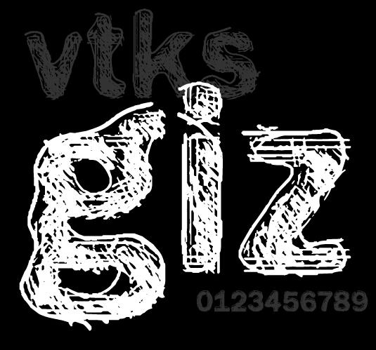 vtks_giz